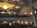 Ohio Theatre (Cleveland) - Auditorium