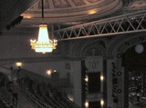Ohio Theatre (Cleveland) - Auditorium from Balcony