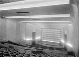 Odeon Cinema Wimbledon