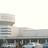 Regal Burlington Stadium 20