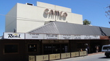 Cameo Cinemas