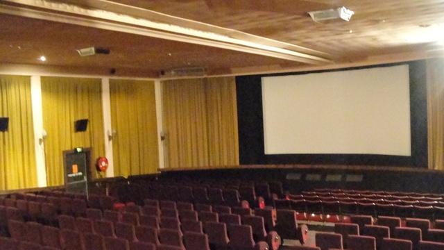Cameo Cinemas
