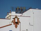 Fox Fullerton Rooftop