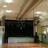 Croydon Hall Cinema
