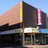 Plaza Cinemas