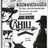 """Cahill, U.S. Marshall"""