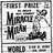 """""""Miracle in Milan"""""""