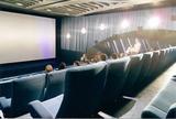 Ster Century Cinemas Zilina