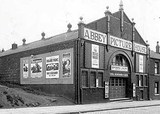Abbey Picture House