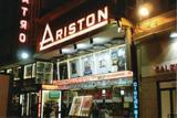 Cinema Teatro Ariston