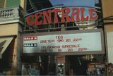 Cinema Teatro Centrale