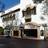 Paseo Nuevo Cinemas