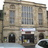 Corn Exchange Theatre