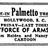 Palmetto Drive-In