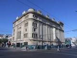Teatro Municipal  2008