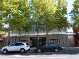 Vineyard Community Center (formerly Showcase Theatre)