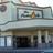 Pentecostal Church (formerly Vogue Theatre)