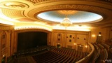 Another Interior Shot from Count Basie Theatre