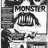 """How to Make a Monster""/""Teenage Caveman"""