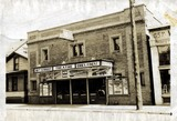 18th Street Theater