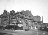 Grand Theatre 1929
