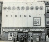 Whitehall Cinema