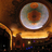 Tennessee Theatre Interior
