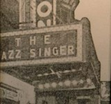 Jackson Theatre 513-519 JACKSON ST