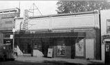 Capac Theatre