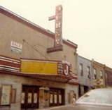 JERRY THEATER 2029-2031 S 3RD ST