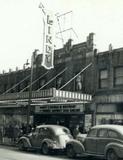 Lindy Theatre
