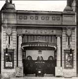 Studio Theatre (Regent)