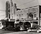 SEDGWICK THEATER 7133-7141 GERMANTOWN AVE