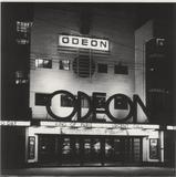 Odeon Surbiton