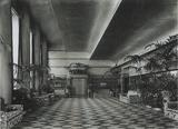 <p>Circle foyer in 1937.  Photograph from the Cinema Theatre Association archive.</p>