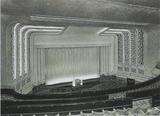 <p>Auditorium viewed from circle in 1937.  Photograph from the Cinema Theatre Association archive.</p>