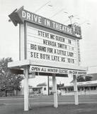 309 Drive-In