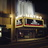 Metro Cinema