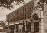 Palatine Picture House