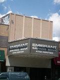 Elm Theatre