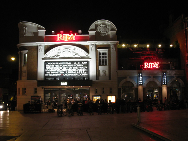 18 Oct 2012