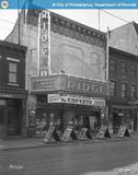 Ridge Avenue Theatre
