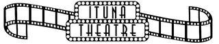 Ituna Theatre Logo (2005-2010)