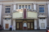 Pictures of Calvin Opera House