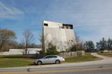 Paoli Drive-In