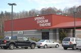 Springs Stadium 4 Theatre