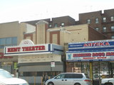 Kent Theatre