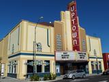 Uptown Theatre Napa