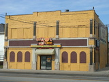 Tacoma Theater