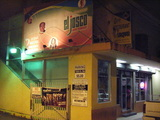 El Josco Theater - 2011